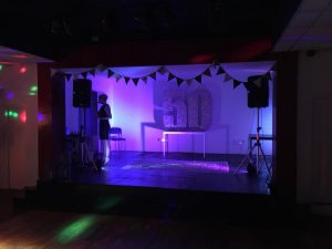 Showcase Studios | Showcase Company