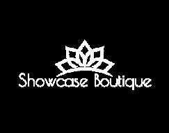 boutique reverse