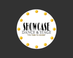 Showcase Dance and Stage